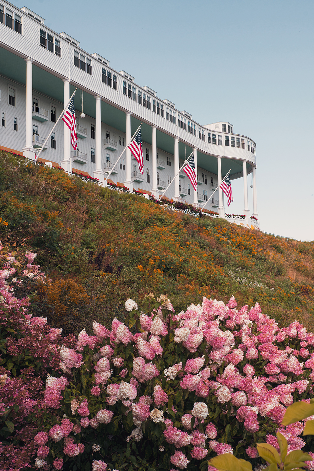 04mackinacisland-michigan-grandhotel-travel