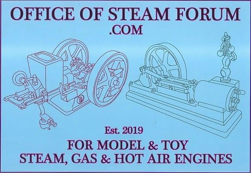 Office of Steam Logo_1