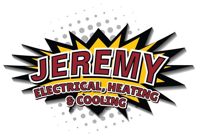 Jeremy-Services-KC