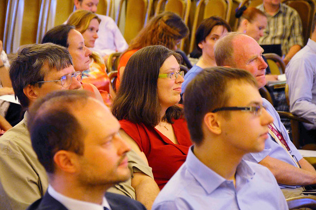 Czech-Republic-2015-06-03-UPF Brings Discussion of Family to the Czech Parliament