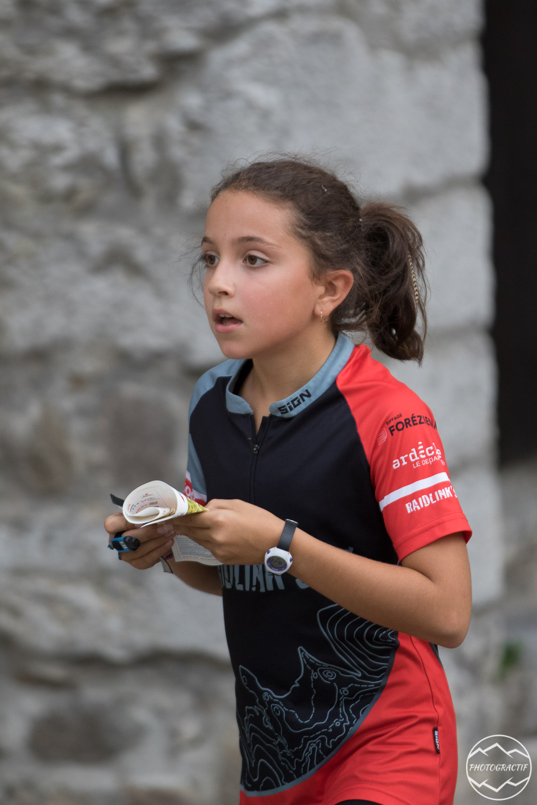 Open Sprint JEC 2019 (241)