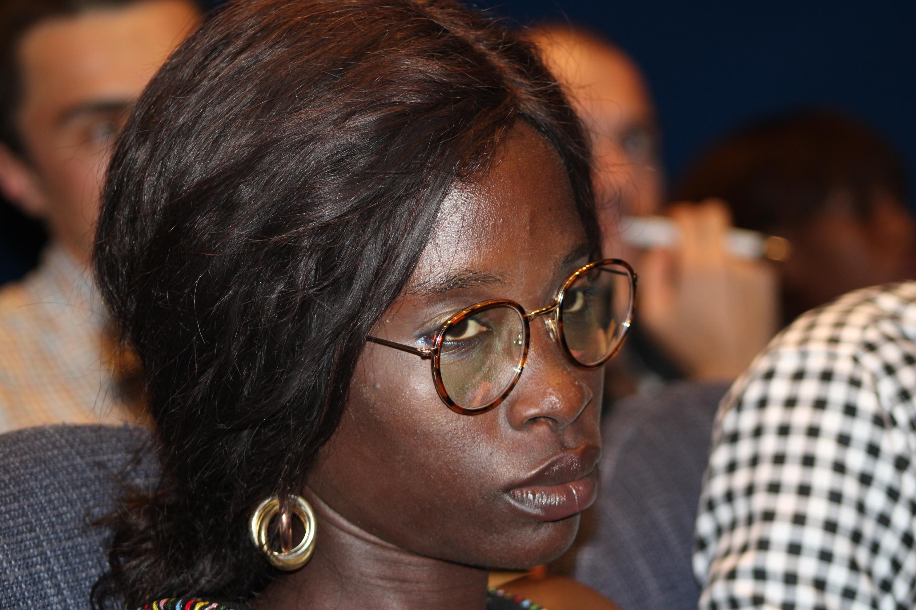 Journée du Volontariat Français au Sénégal - Edition 2019 (78)