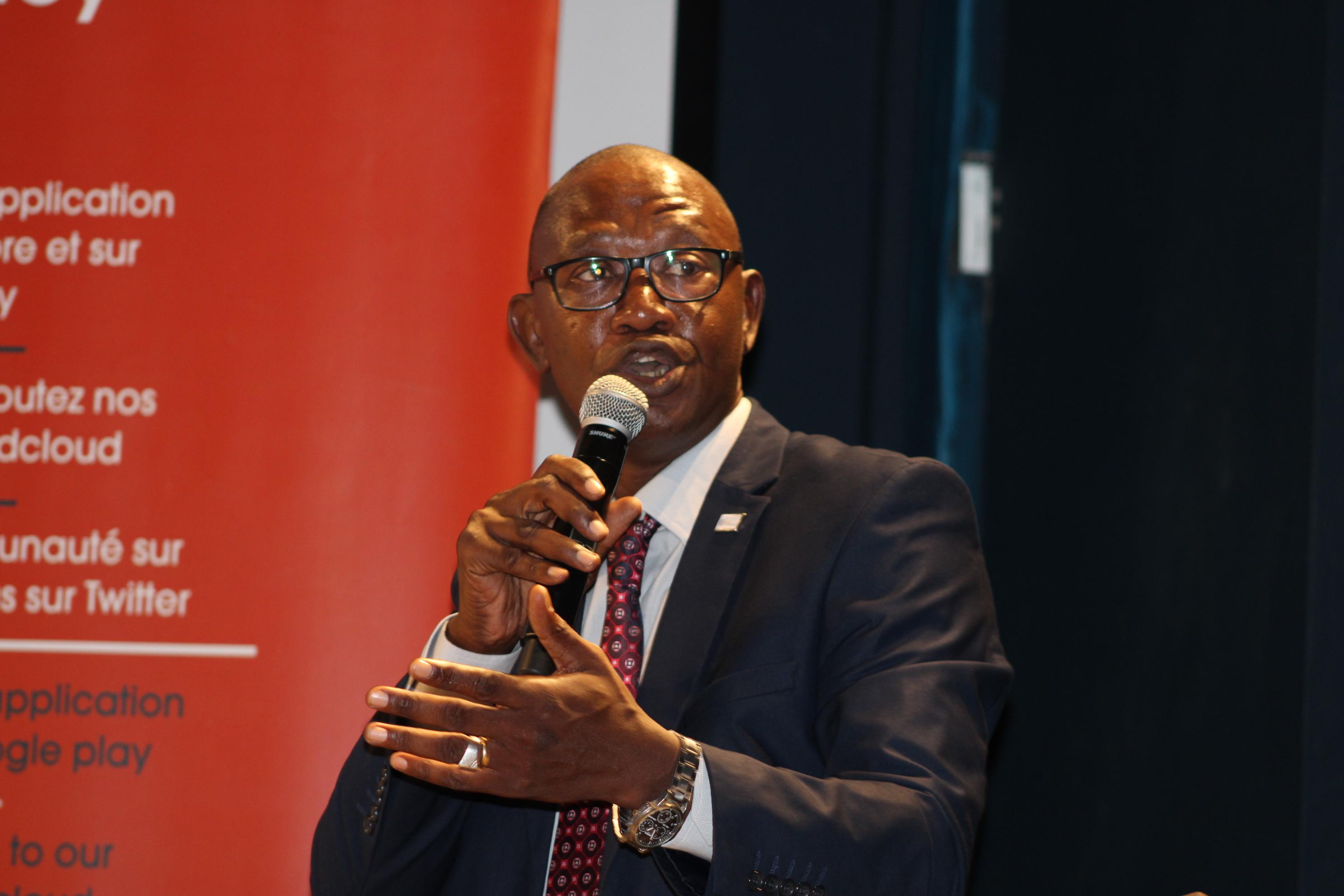 Journée du Volontariat Français au Sénégal - Edition 2019 (61)