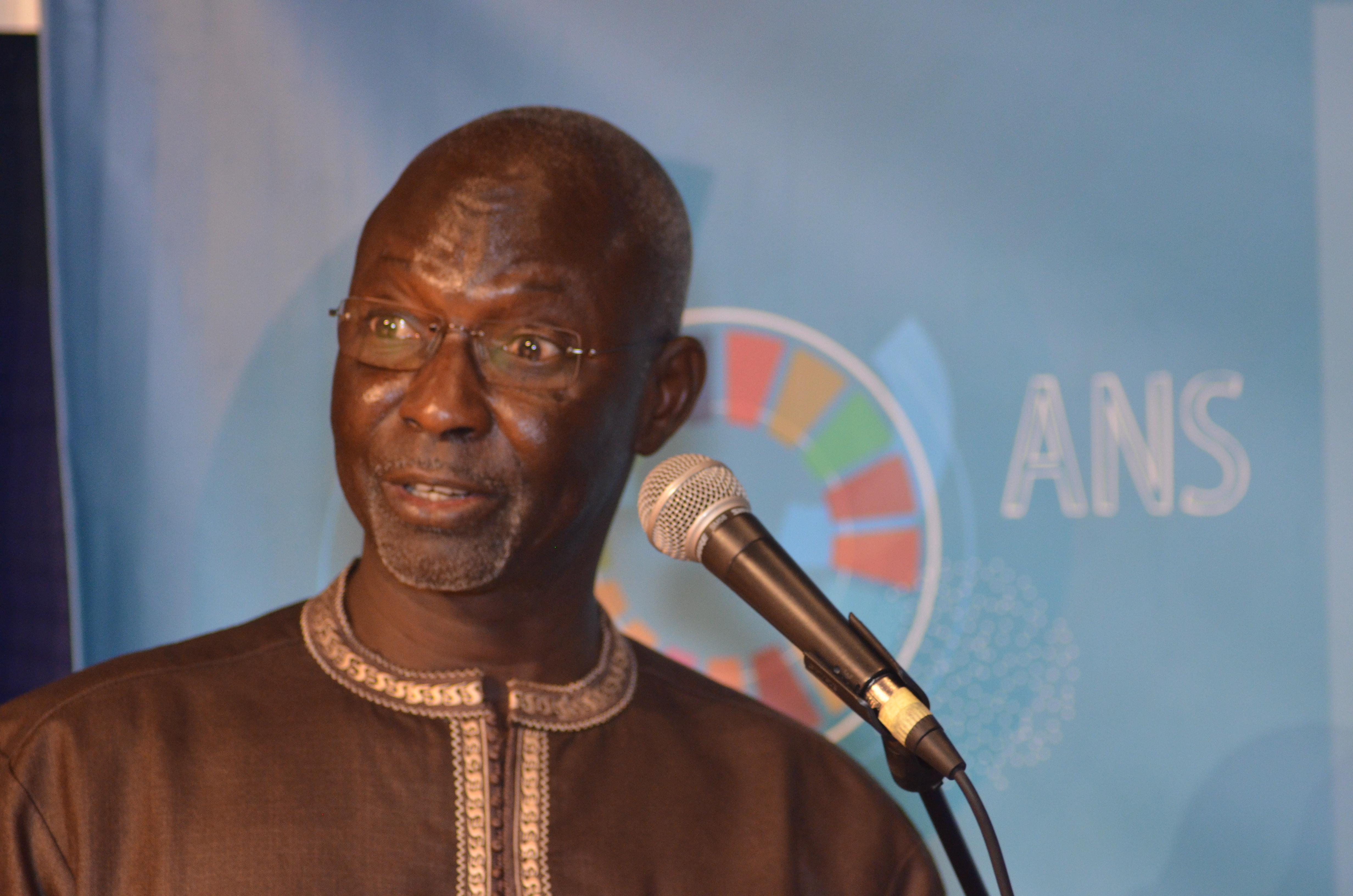 Journée du Volontariat Français au Sénégal - Edition 2019 (7)
