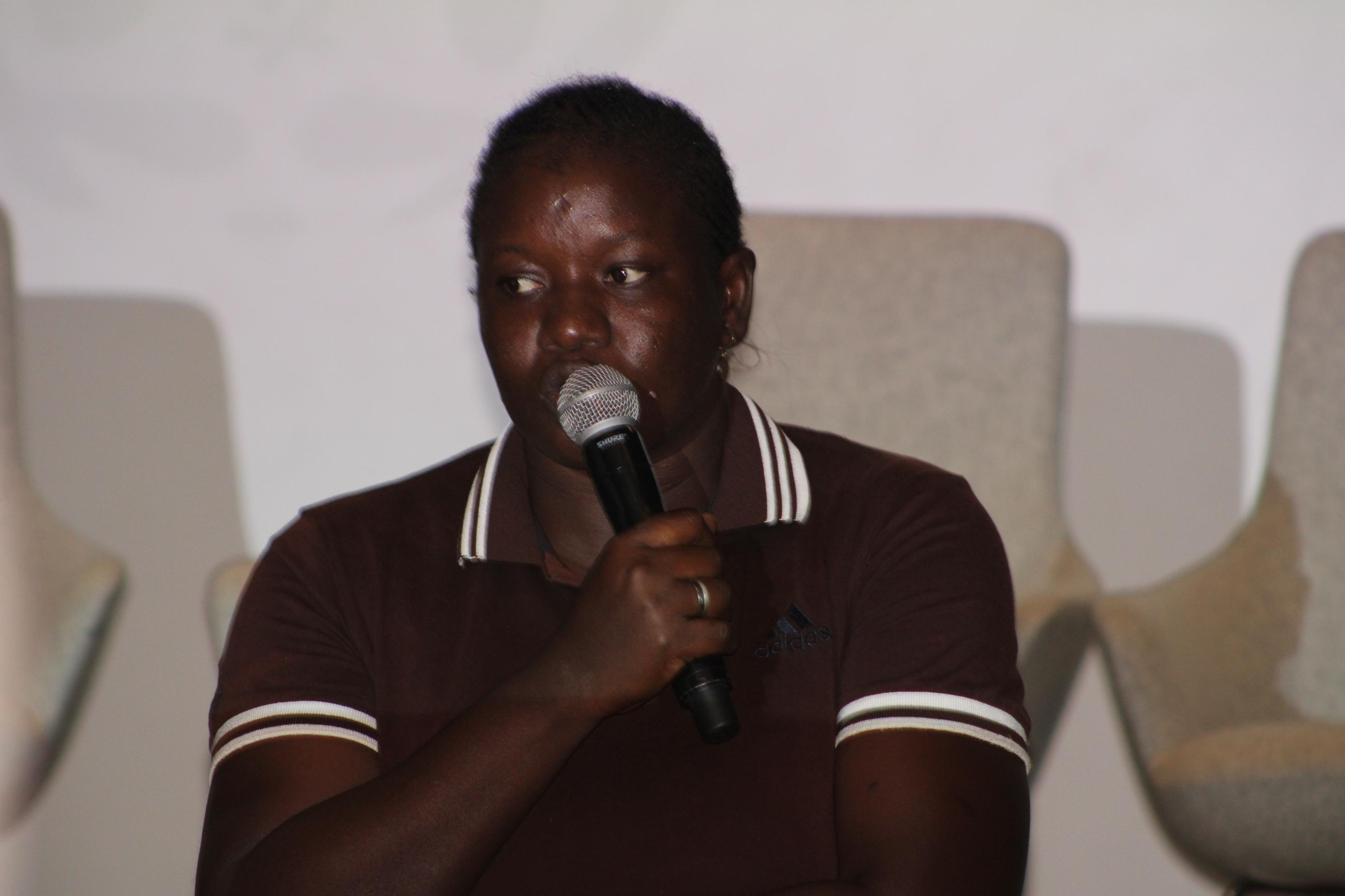 Journée du Volontariat Français au Sénégal - Edition 2019 (100)