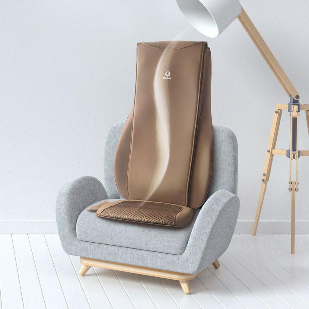ogawa Mobile Seat NX