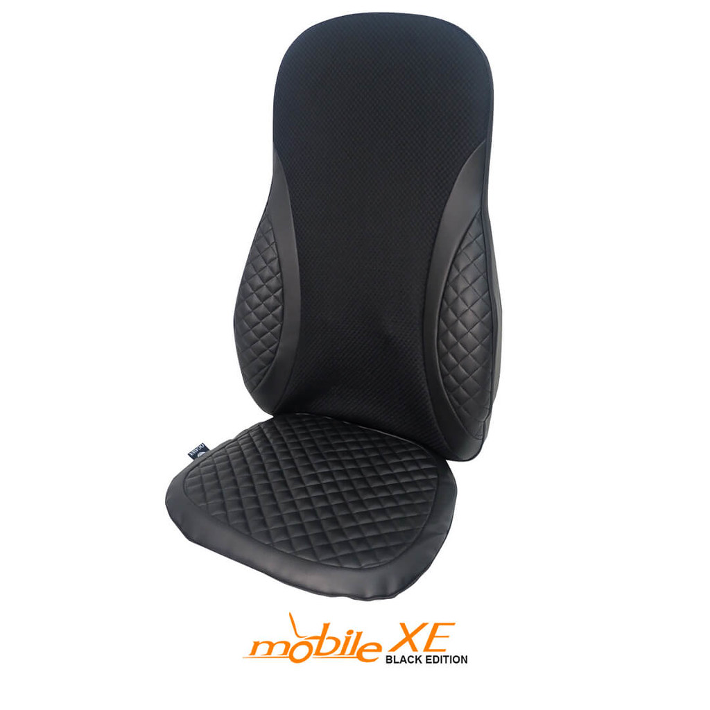 Mobile Seat XE Black Edition