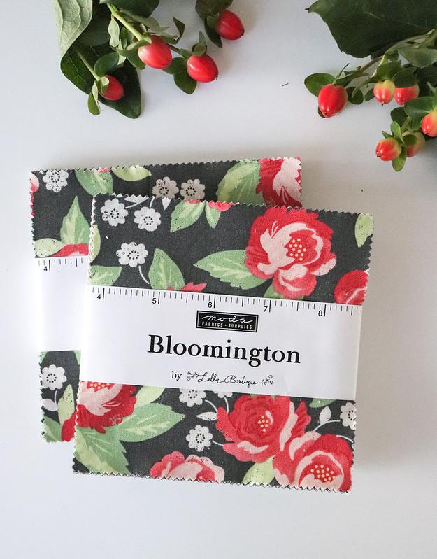 bloomington4