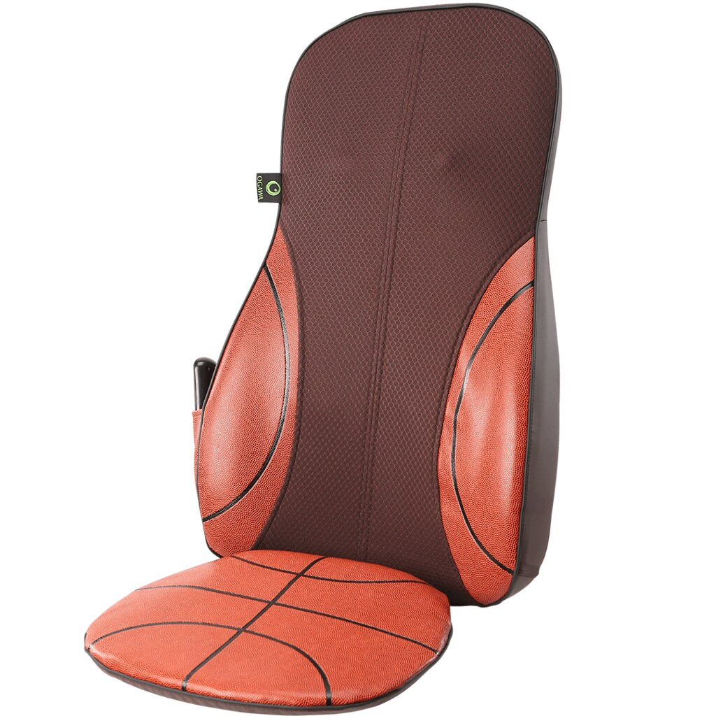 ogawa Mobile Seat XE Basketball Edition