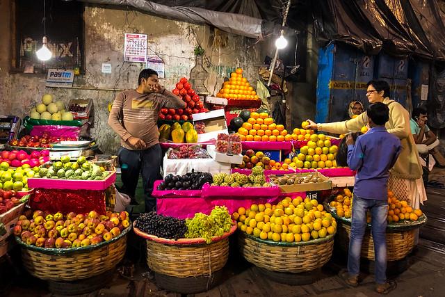 Kolkata | West Bengal