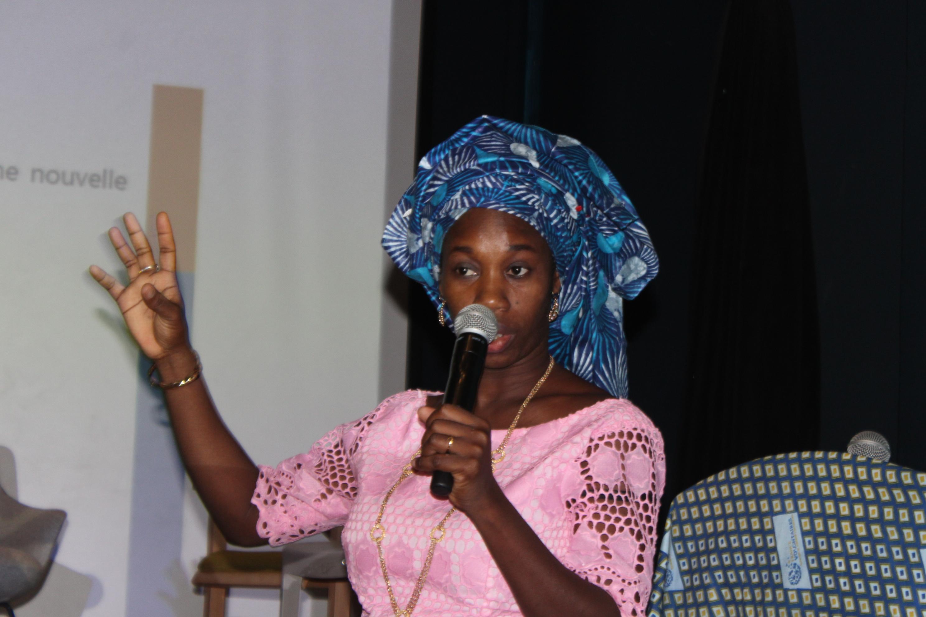 Journée du Volontariat Français au Sénégal - Edition 2019 (75)