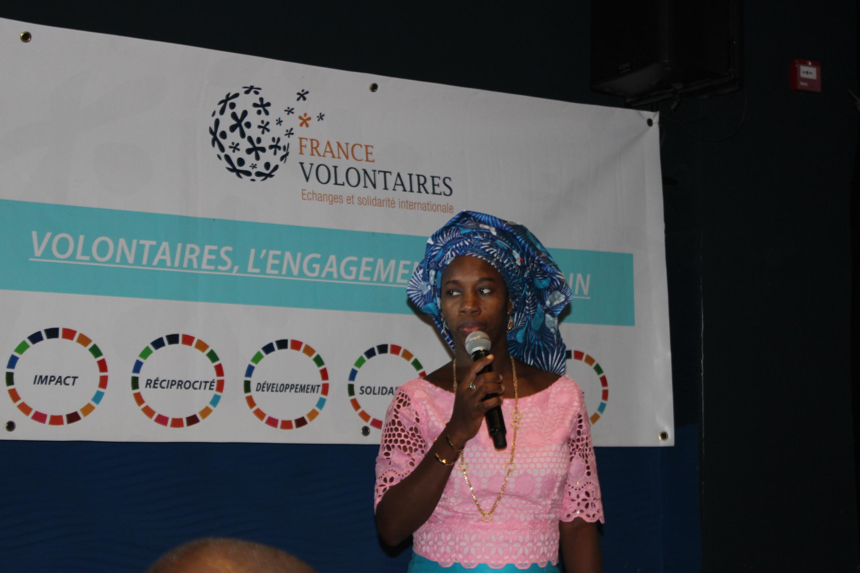 Journée du Volontariat Français au Sénégal - Edition 2019 (73)