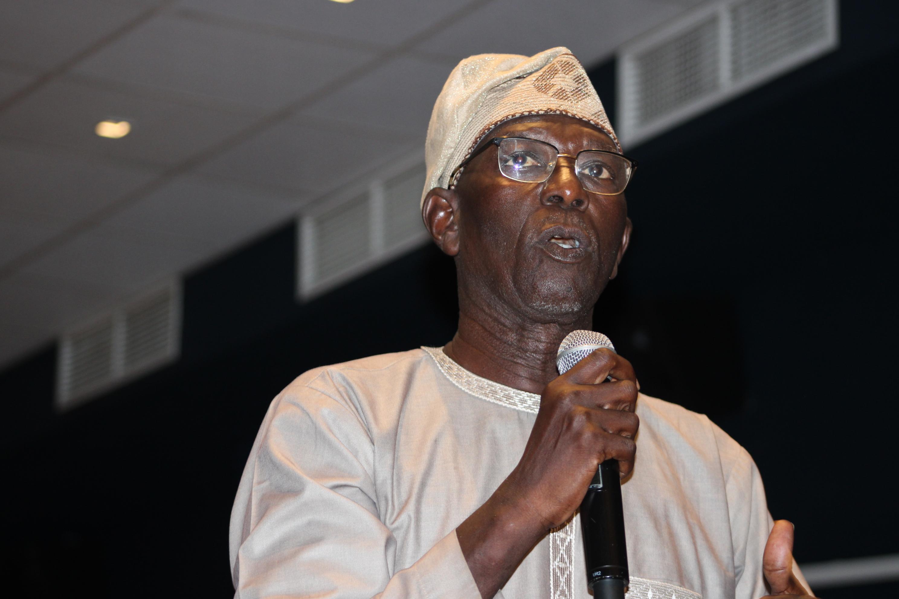Journée du Volontariat Français au Sénégal - Edition 2019 (64)