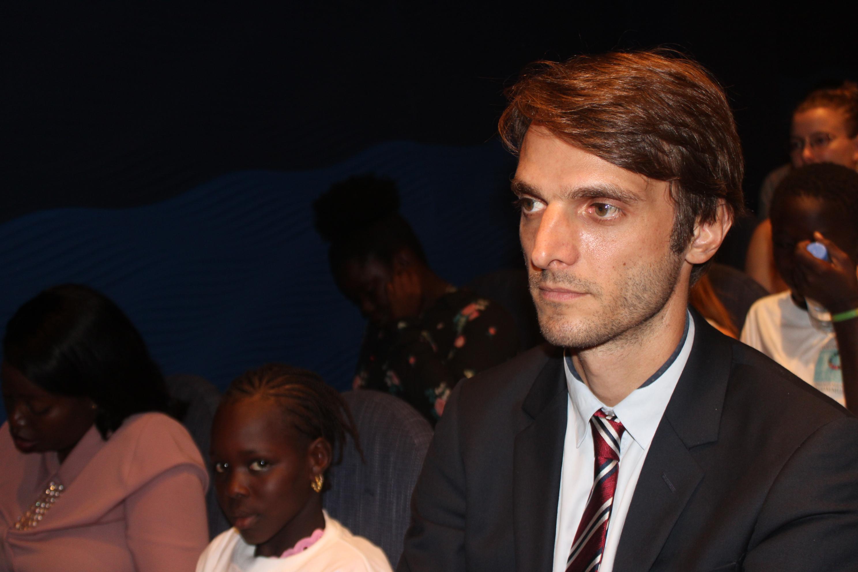 Journée du Volontariat Français au Sénégal - Edition 2019 (16)
