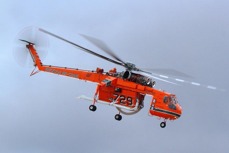 IMG_4193 Sikorsky S-64 Skycrane