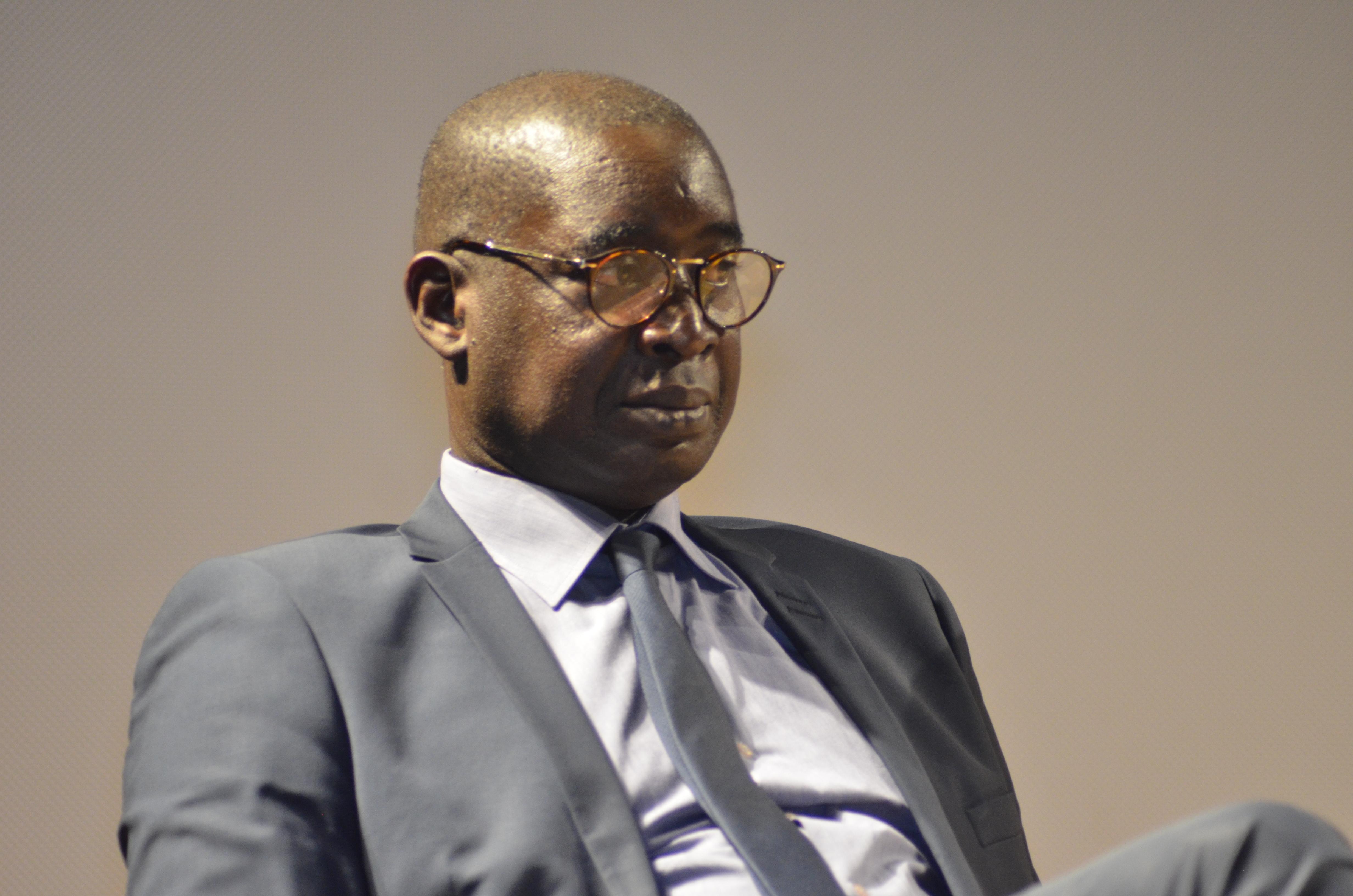 Journée du Volontariat Français au Sénégal - Edition 2019 (5)