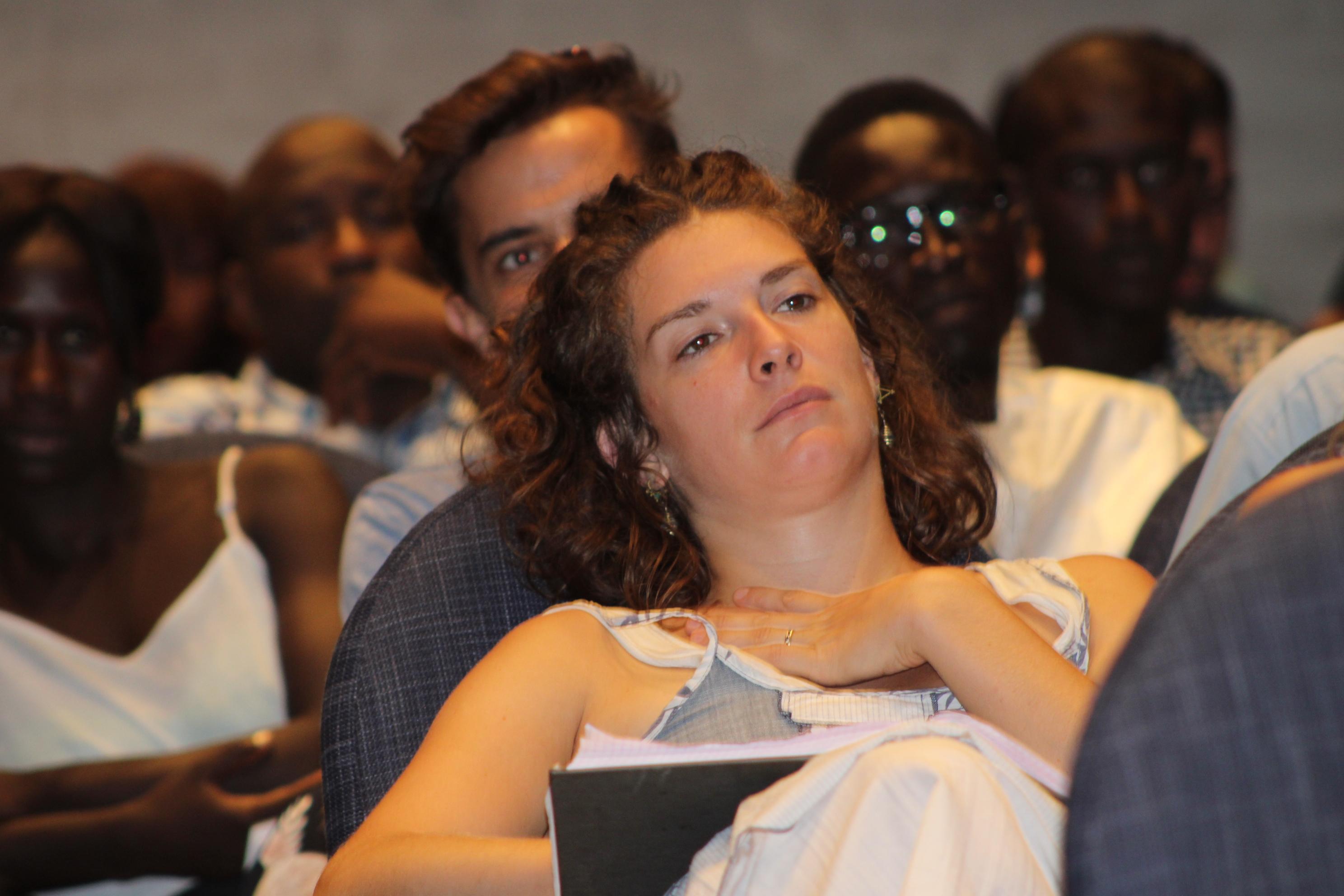 Journée du Volontariat Français au Sénégal - Edition 2019 (66)