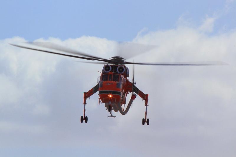 IMG_5876 Sikorsky S-64 Skycrane