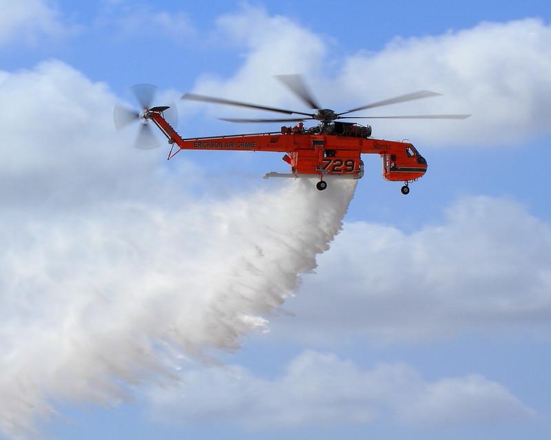 IMG_5835 Sikorsky S-64 Skycrane