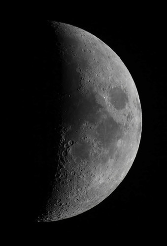 20191004 Moon