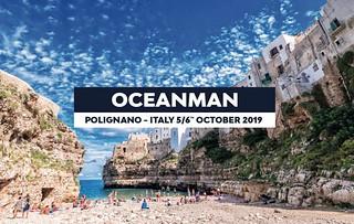 Oceanman 1