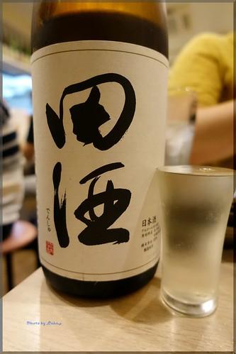 Photo:2019-09-15_T@ka.の食べ飲み歩きメモ(ブログ版)_ 日本酒と新鮮な大山鶏の楽しめる気楽な居酒屋【御徒町】喜どり_02 By:Taka Logbook