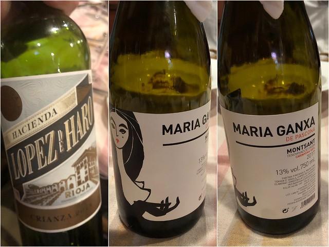 カンバッシーワイン2
