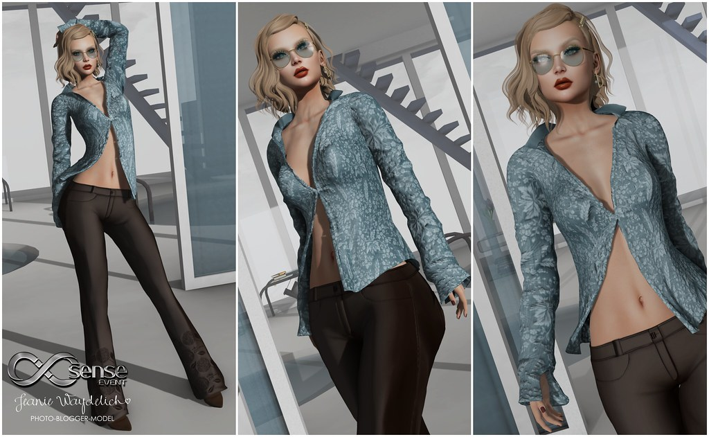 LOTD 1409 - Fall at Riviera House