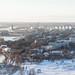 Stockholm - West