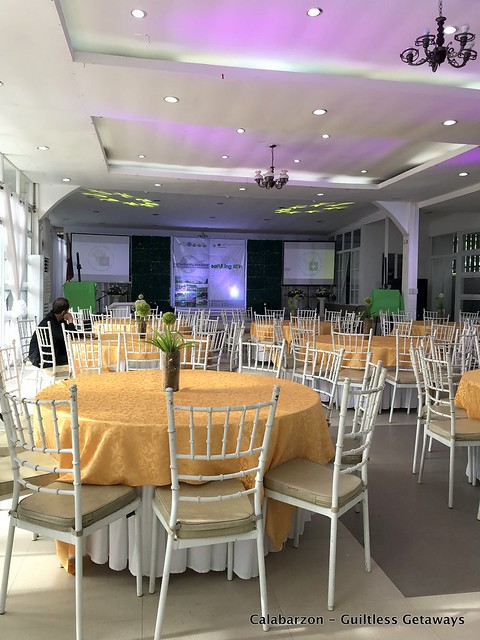 teofely-silang-gardens-events-venue.jpg