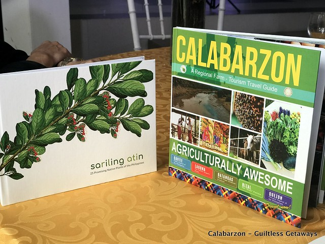 ati-calabarzon-agriculturally-awesome-coffee-table-book-sariling-atin.jpg