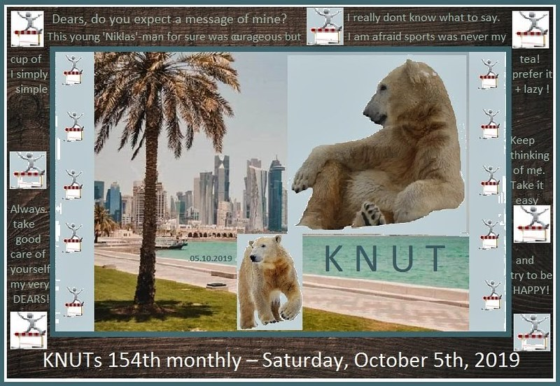 KNUT_154thMonthly_5October2019_COLLAGE_Sa_01h30_191005