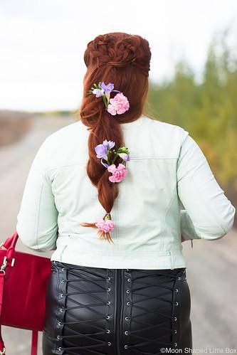 Kukkakampaus_inspiraatio