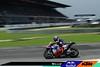 2019-MGP-Syahrin-Thailand-Buriram-014