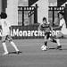 Monarchs 09-24-19-37