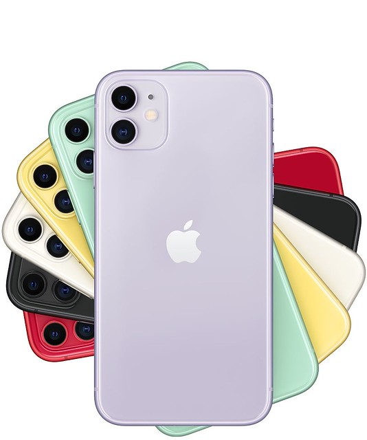 iphone11-select-2019-