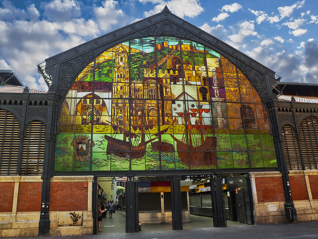 06-10/365_Mercado de Atarazanas (Málaga)
