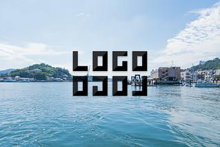 LOGOLOGO ロゴロゴ