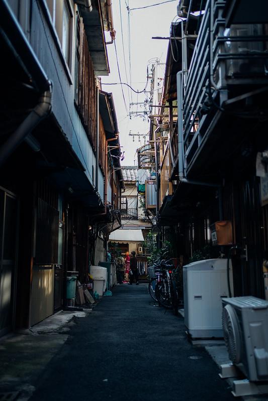 Nagoya_12