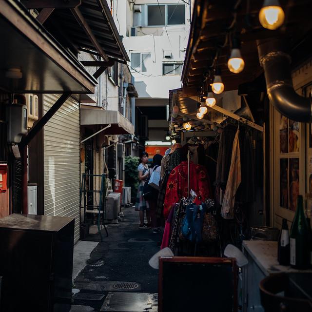 Nagoya_18