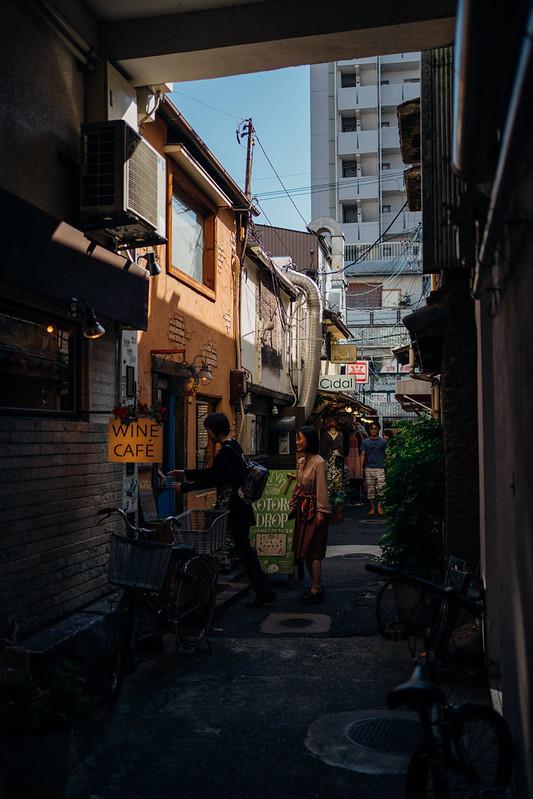 Nagoya_16