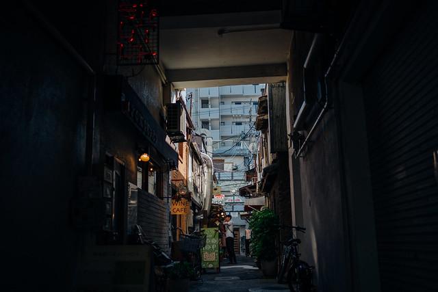 Nagoya_15