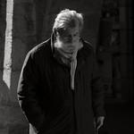 Pensif (Jacques Isner)