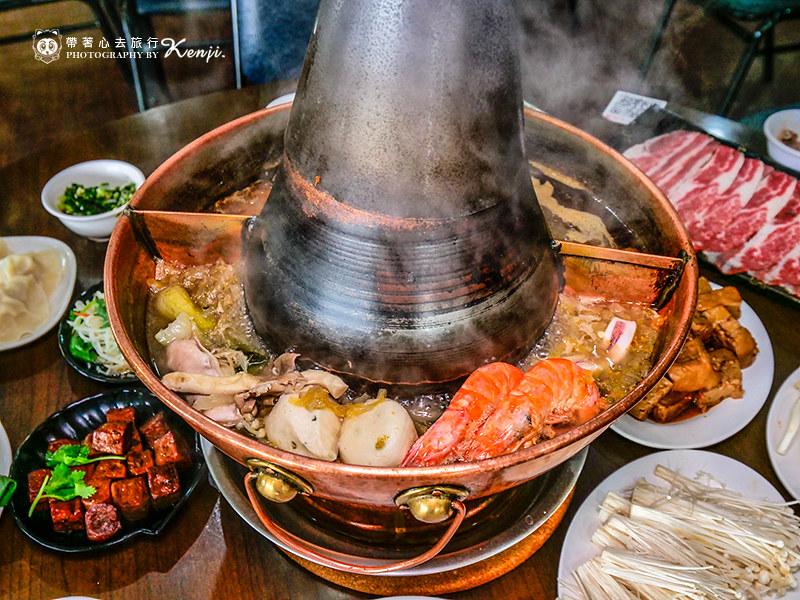 shenyang-hotpot-50