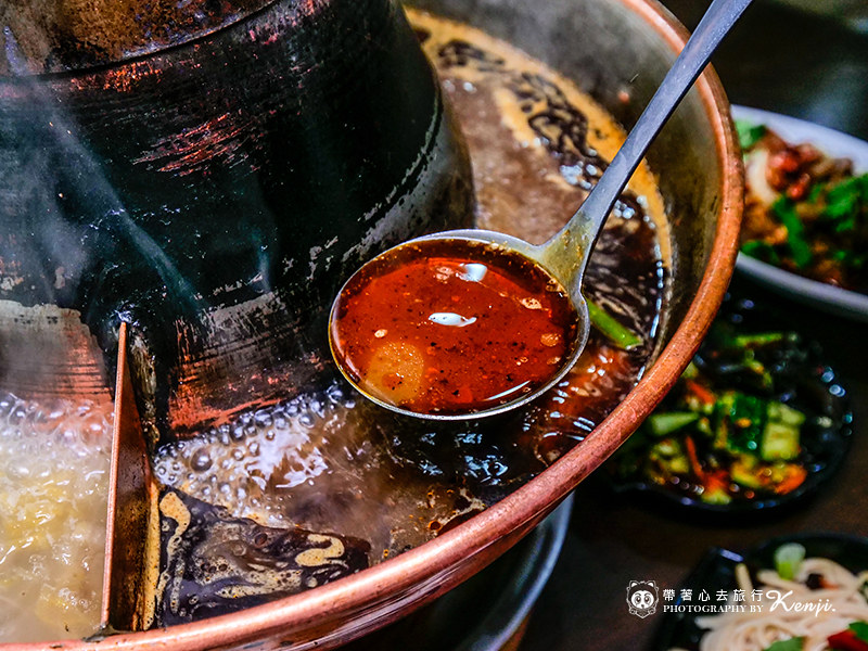 shenyang-hotpot-20