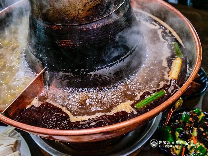 shenyang-hotpot-19