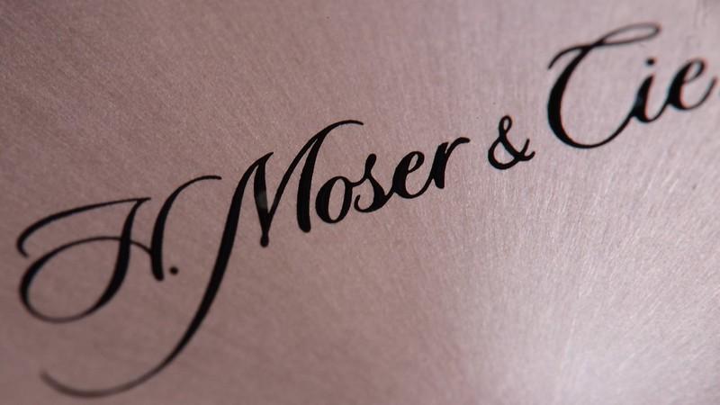 moser - Le petit club des heureux possesseurs de Moser - Tome II 48847846803_e315d8ee05_c