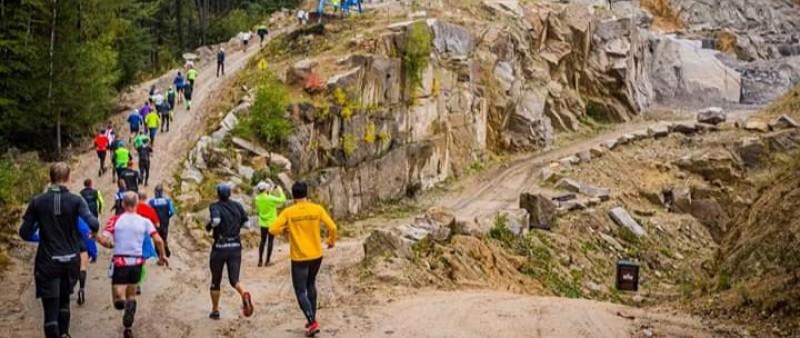 Hrochová vylepšila rekord na 12 km o pět minut, Pavlišta ovládl Mattoni Liberec Nature Run na 23 km