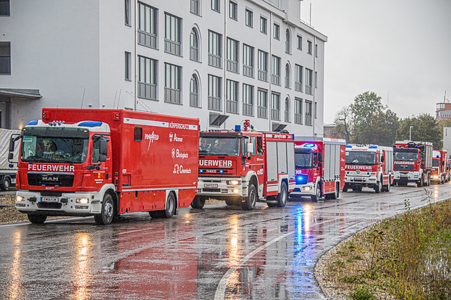 LENTIA: Szenario Schadstoff - H. Kollinger