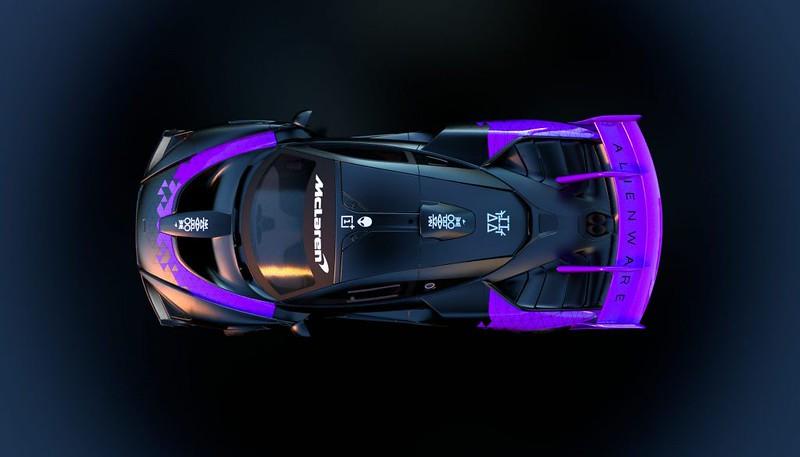 Senna_GTR_top0093-1920x1080-1024x585